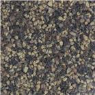 Pepe nero piccolo 1-1,6 mm conf. 1 kg