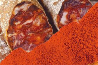 Spezie per chorizo 250 g.
