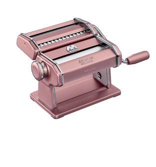Macchina per la pasta rosa Marcato