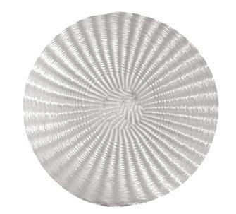 Filtro senza foro 50 cm