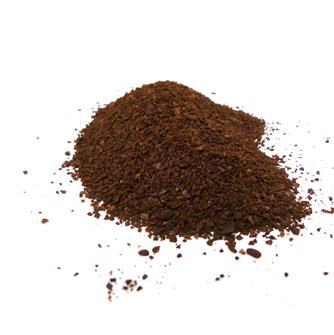 Caffé macinato 1 kg per caffettiera a stantuffo