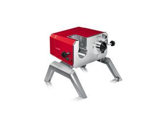 Robot professionale multifunzioni Tre Spade