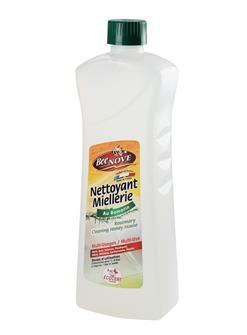 Detergente per miele 1 litro