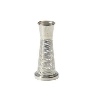 Cono filtro 1,5 mm per spremipomodoro PTOECOMM
