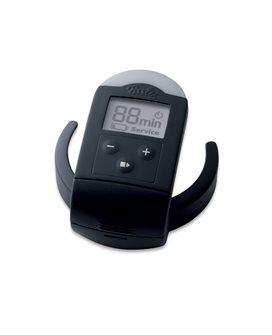Controllore elettronico cottura per pentola pressione Premium