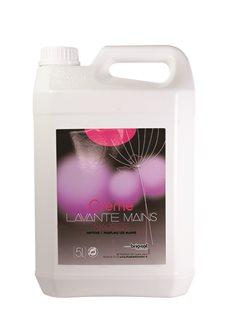 Crema lavamani ipoallergenica 5 litri
