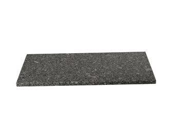 Lastra in granito 40x60 cm