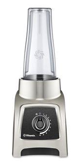 Frullatore Vitamix S30 grigio