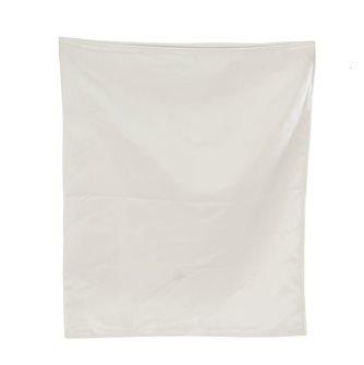 Manicotto (filtro) torchio 50 litri