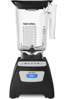 Frullatore Blendtec Classic 570 nero