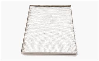Grille souple réutilisable pour déshydratuer SECBIPRO / UV