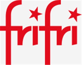 FriFri - friteuse et gaufrier Belge