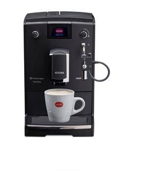 Machine à café automatique 15 bars de 2,2 l pour 7 boissons