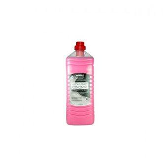 Ammorbidente concentrato con microcapsule polvere 2 l