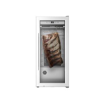 Armadio di stagionatura per la carne 63 litri
