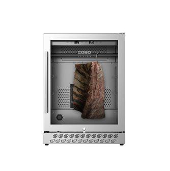 Armadio di stagionatura per carne 125 litri