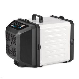 Générateur d´ozone portable 10 g./heure pour purification de l´air désinfection et désodorisation