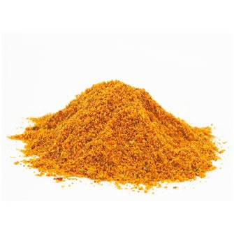 Condimento spagnolo per peperoni e verdure farcite riso tortillas costine 500 gr